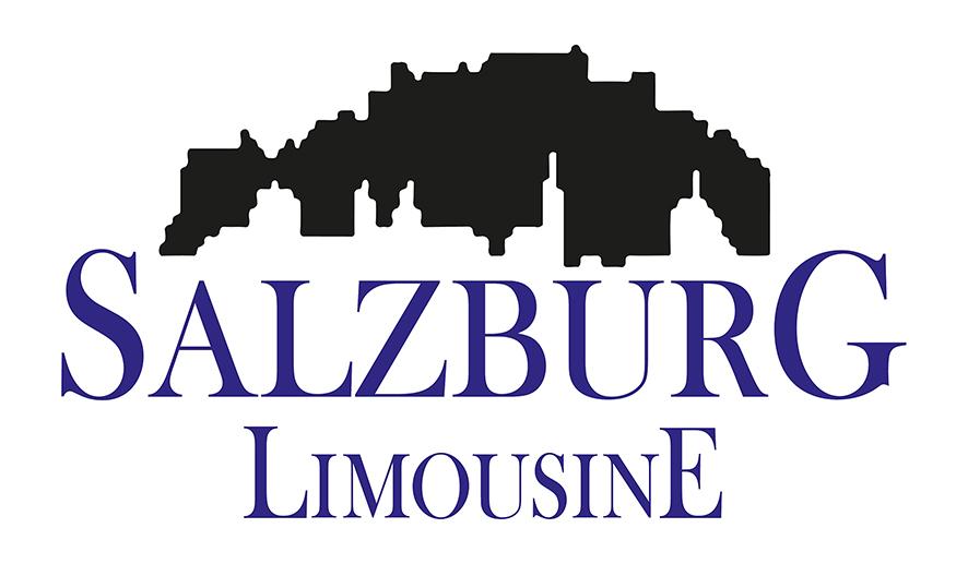 Salzburg Limousine Service | Salzburg-Limousine-Chauffeur-Mercedes-Limousinenserivce-Flughafenservice-Flughafentransfer-Transportmittel-für Events-Kombi-Fahrdienst-aus Salzburg-exklusiver Service-für Veranstaltungen-Fuhrpark-Mercedes-Bmw